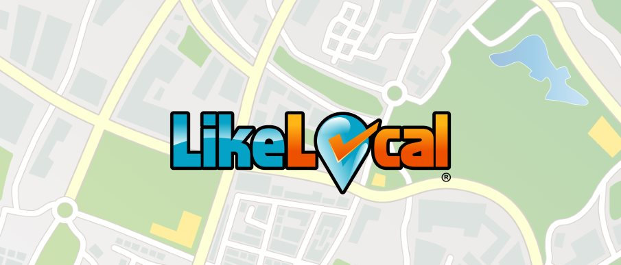 LikeLocal