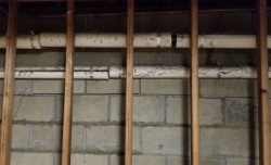 Can my Remodeling Contractor rip out Asbestos?