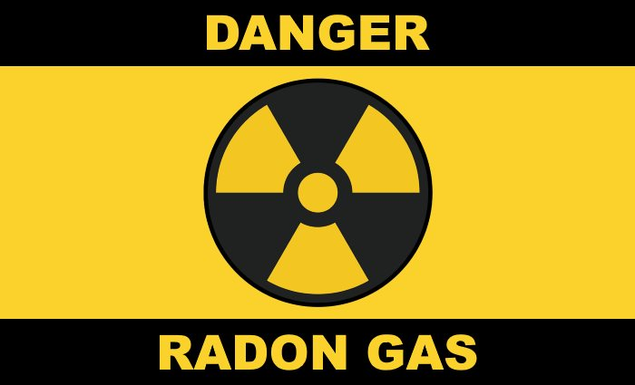 Radon: The Silent Killer
