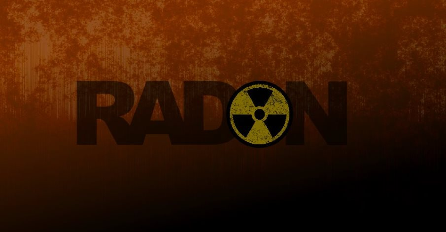 radon abatement