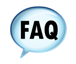 Radon Frequently Asked Questions