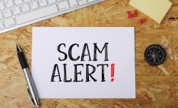 contractor scams to avoid