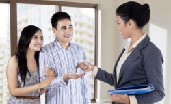 home buyer questions to ask your realtor