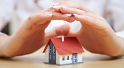 increase home insurance