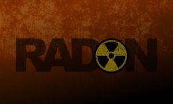 Should Radon Mitigation Company Do Testing?